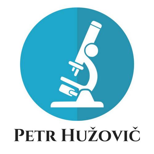 Petr Hužovič